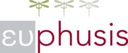 euPhusis