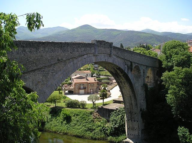 Ateliers cerdagne Ariège